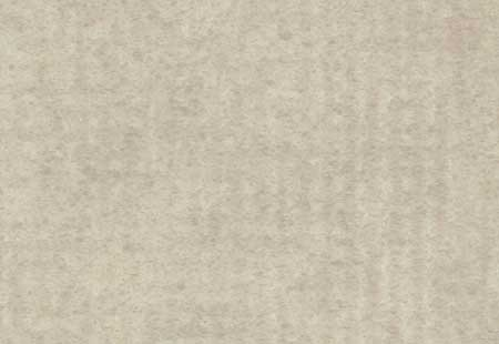 Polysafe Stone fx - Muted Stone 5081