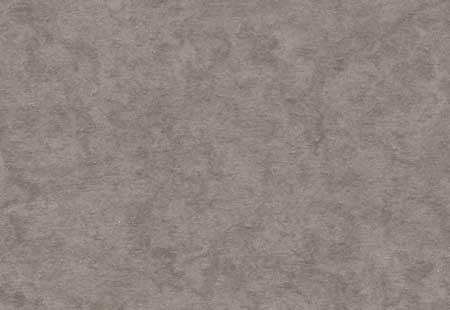 Polysafe Stone fx - Clay Stone 5092