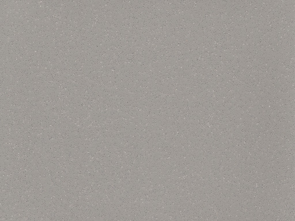 Polysafe Verona PUR - PURE COLOURS Collection - Monsoon 5226