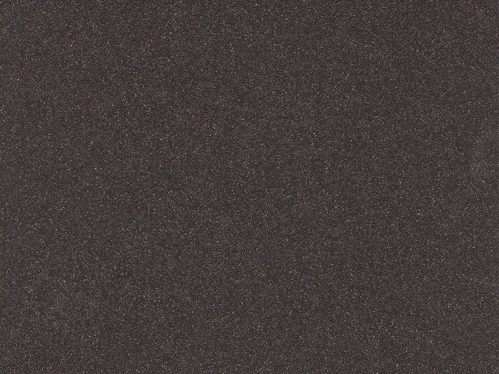 Polysafe Verona PUR - PURE COLOURS Collection - Rich Black 5236