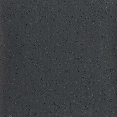 Polysafe Quattro PUR - Granite Sky 5765