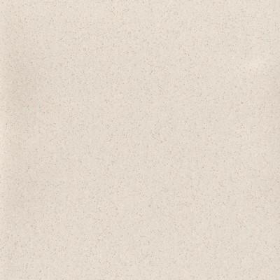 Polysafe Quattro PUR - Chalk Dune 5766