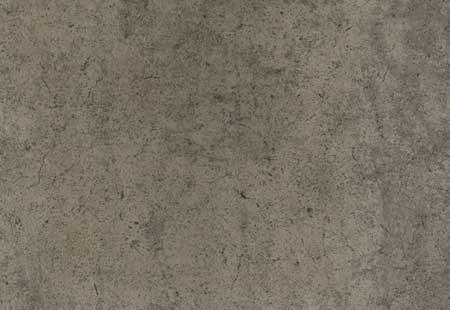 Polysafe Stone fx - Urban Concrete 6013