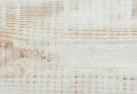 Affinity255 - Aspen Pine 9870