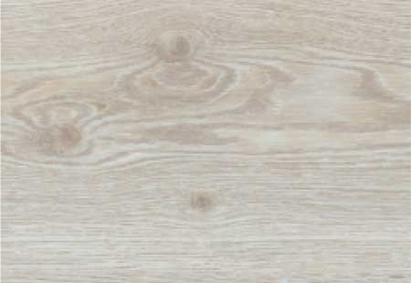 Affinity255 - Planed White Oak 9872