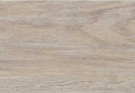 Affinity255 - French Limed Oak 9873