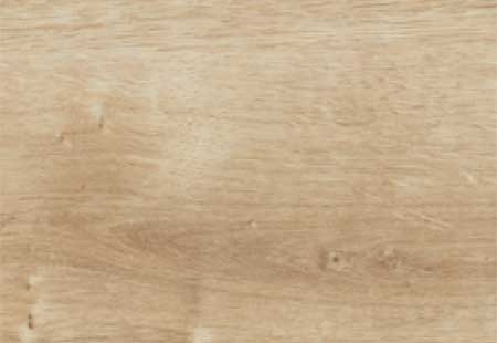 Affinity255 - Champagne Oak 9874