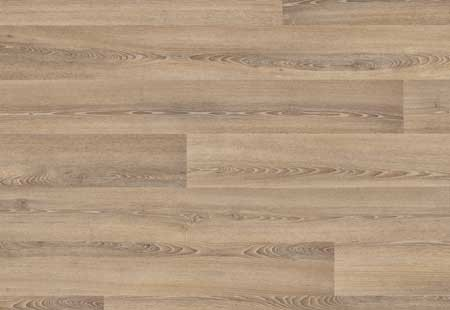 Silentflor - Roasted Limed Ash 9954