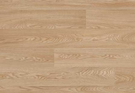 Silentflor - Blond Oak 9956