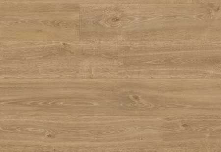 Silentflor - English Oak 9957