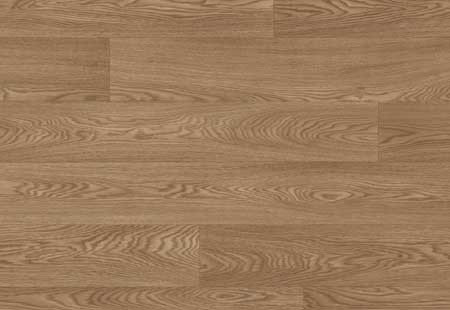 Silentflor - Toasted Oak 9960
