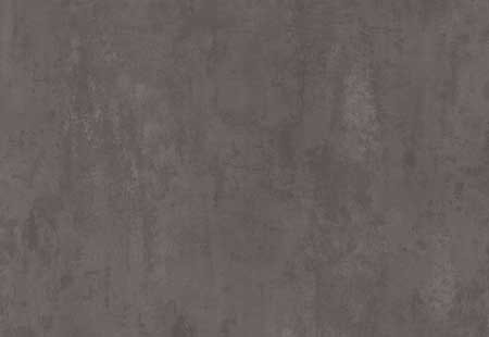 Silentflor - Dark Grey Concrete 9968