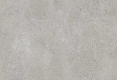 Silentflor - Light Industrial Concrete 9969