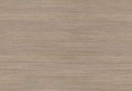 Silentflor - Honey Beige 9985