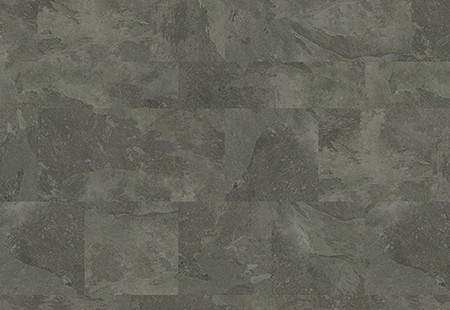 Expona Commercial - Amazonian Slate 5059