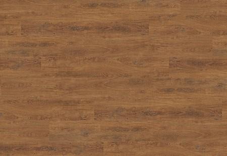 Expona Commercial - Antique Oak 4016