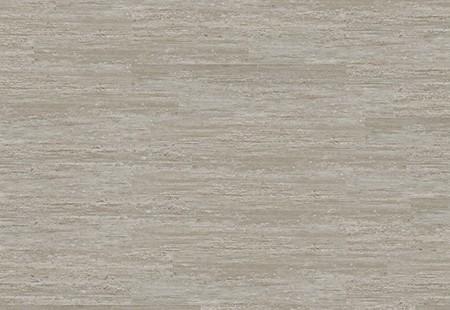 Expona Commercial - Beige Varnished Wood 4069