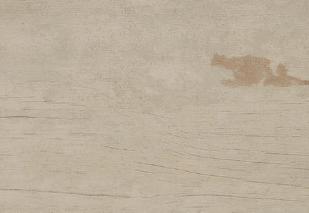 Expona SimpLay - Beige Vintage Wood 2578