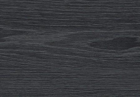 Expona SimpLay - Black Ash 2573
