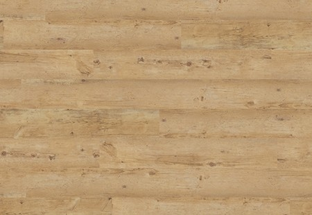 Expona Commercial - Blond Country Plank 4017