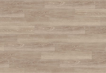 Expona Commercial - Blond Limed Oak 4081