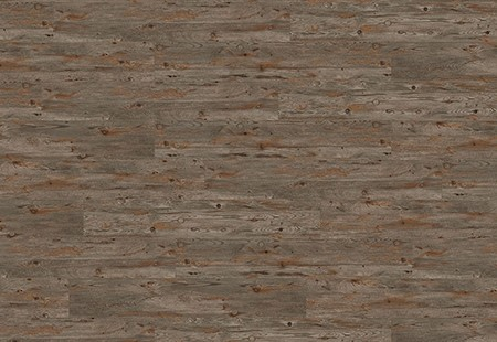 Expona Commercial - Brown Weathered Spruce 4072