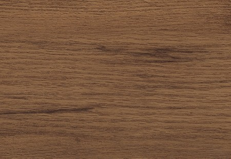 Expona SimpLay - Brown Wild Oak 2570