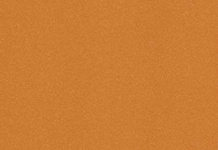 Expona Flow PUR - Burnt Orange 9848