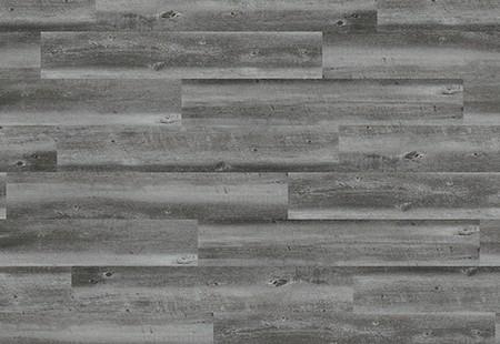 Expona Commercial - Burnt Beam 4032