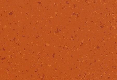 Palettone - Cayenne Heat 8633