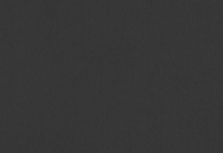 Expona SimpLay - Charcoal Mono 2581
