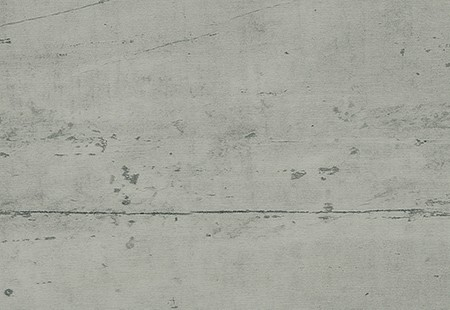 Expona SimpLay - Cold Cracked Concrete 2585