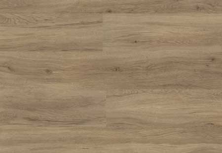 Colonia - Coastal Driftwood 4453