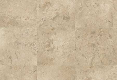 Colonia - Cottage Yorkstone 4531