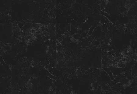 Colonia - Imperial Black Marble 4515