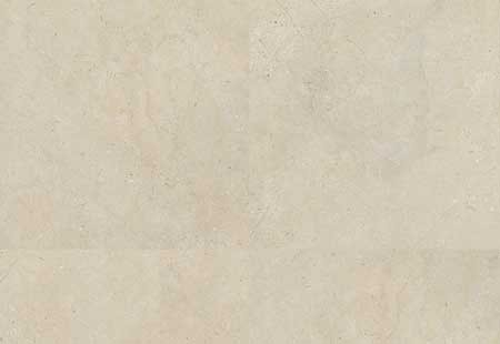 Colonia - Natural Limestone 4536