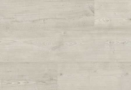 Colonia - Nordic White Oak 4436