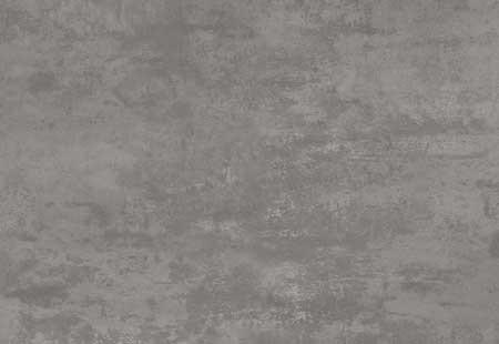 Expona Flow PUR - Cool Grey Concrete 9856