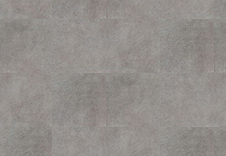 Expona Commercial - Cool Grey Concrete 5168