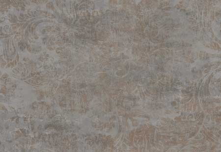 Expona Flow PUR - Copper Ornamental 9861