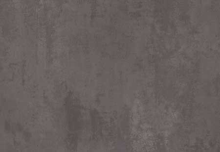 Expona Flow PUR - Dark Grey Concrete 9857