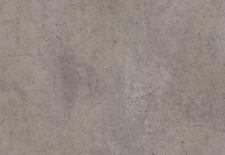 Expona Flow PUR - Dark Industrial Concrete 9859