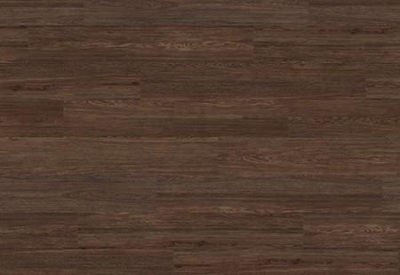 Expona Commercial - Dark Brushed Oak 4030