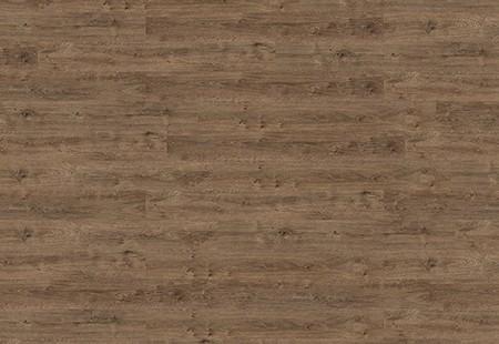 Expona Commercial - Dark Classic Oak 4088