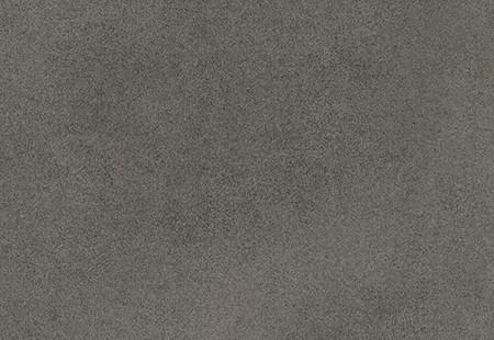Expona SimpLay - Dark Grey Concrete 2569
