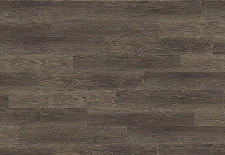 Expona Commercial - Dark Limed Oak 4083
