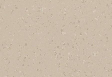 Palettone - Earthenware 8641