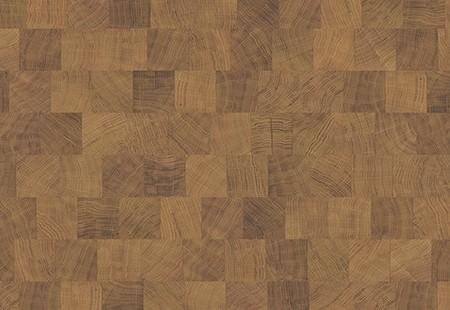 Expona Commercial - Endgrain Woodblock 4109