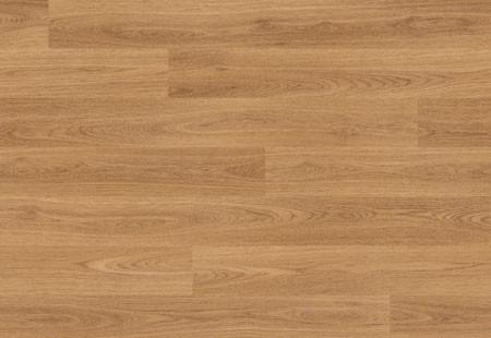 Polysafe Wood fx PUR - European Oak 3347
