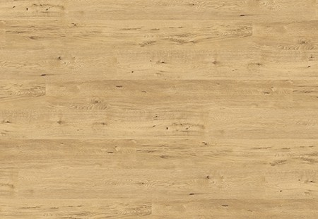 Expona Commercial - French Vanilla Oak 4058